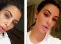 Wanna Look Like Kim Kardashian? Just Follow These Steps!
