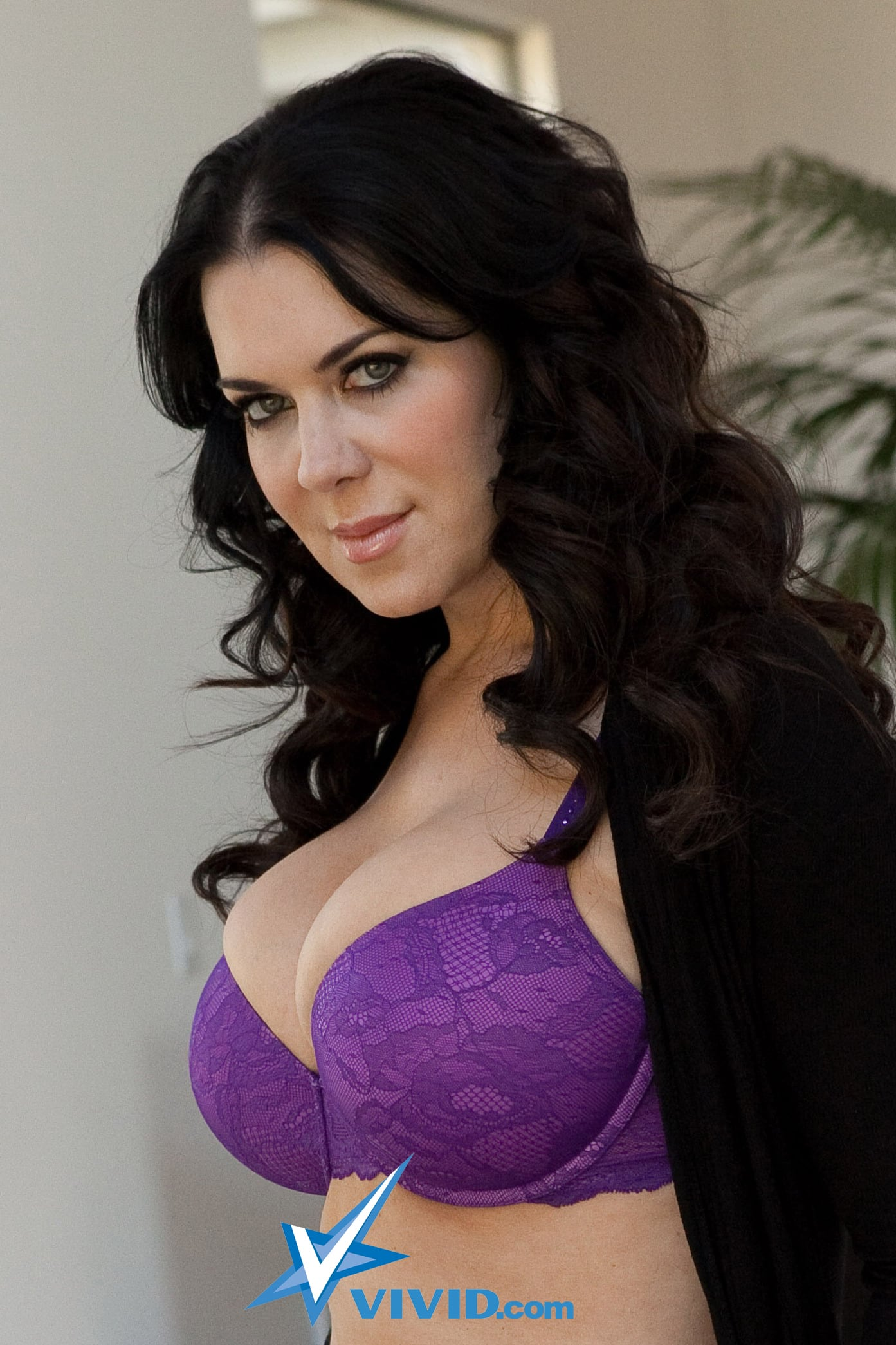 Backdoor To Chyna Pics porn identity: chyna ends relationship with pr firm - the
