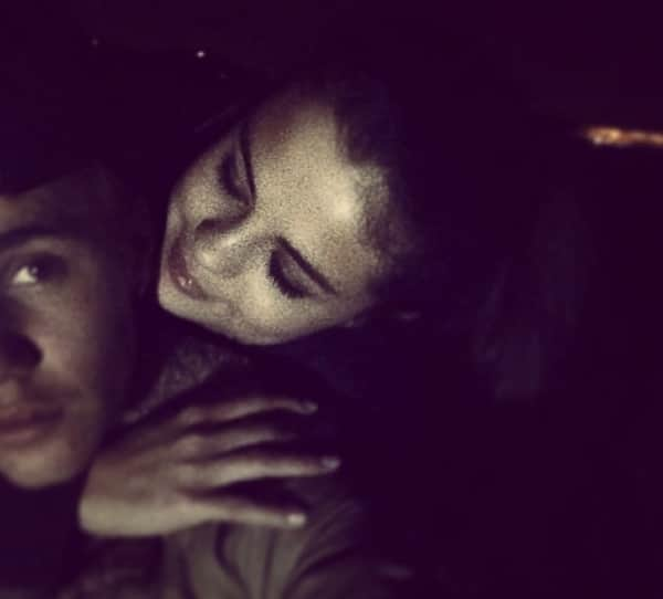He Bragged About Taking Selena Gomez's Virginity