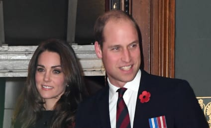 Kate Middleton & Prince William: Is the Public Turning on Them?