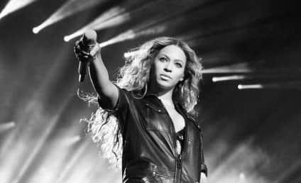 "Kim Kardashian Wedding Snub: All About ""Status"" for Beyonce"