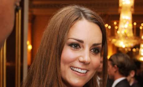 Tha Duchess