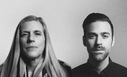 Ryan Lewis' Mother is HIV Positive; Macklemore Producer Starts Foundation