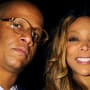 Wendy Williams: I Knew Kevin Hunter Was Cheating for YEARS! 2