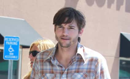 Demi Moore and Ashton Kutcher Divorce Case to Turn Ugly?
