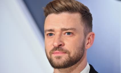 Justin Timberlake Joins Woody Allen Film, Fans Are PISSED
