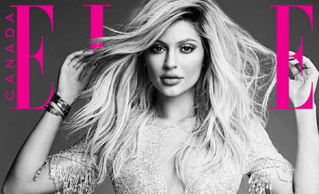 Which Kylie Jenner cover do you prefer?