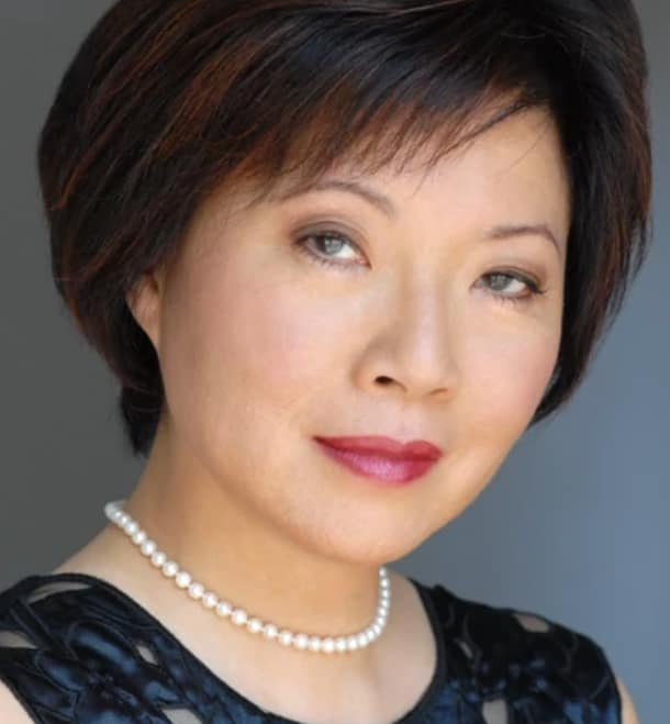 Elizabeth Sung Dies Veteran Tv Actress Was 63 The