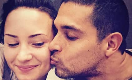Demi Lovato & Wilmer Valderrama: The TRUTH Behind Their Breakup!