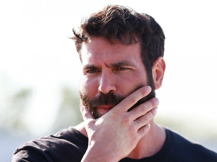 f2b4efa25c Dan Bilzerian Asks Cop For Gun During Vegas Shooting in Insane Video - The  Hollywood Gossip