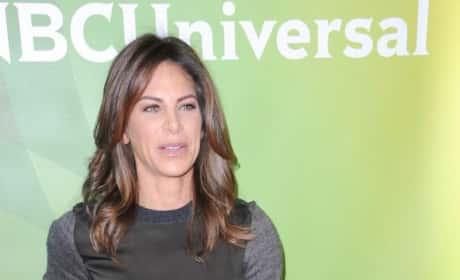 Jillian Michaels Slams Rachel Frederickson Weight Loss