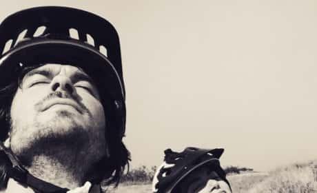 Ian Somerhalder and Nikki Reed Photos: A Whirlwind Romance