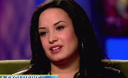 Demi Lovato to Release New Single On...