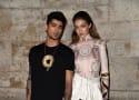 Zayn Malik and Gigi Hadid: Are They Engaged?
