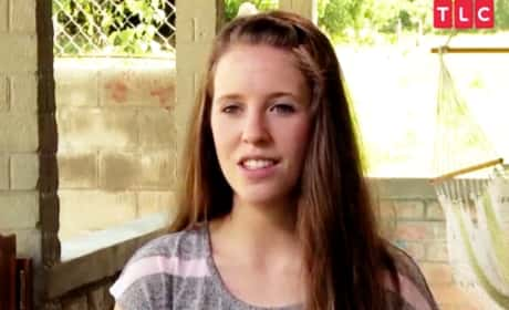 Jill Duggar & Derick Dillard on Missionary Life: So Much Rape, Kidnapping & Murder!
