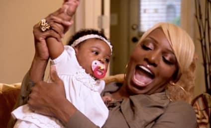 The Real Housewives of Atlanta Recap: The Big Goodbye