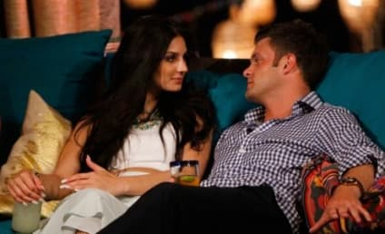 Joe Bailey and Samantha Steffen: Bachelor in Paradise Duo Getting MARRIED?!