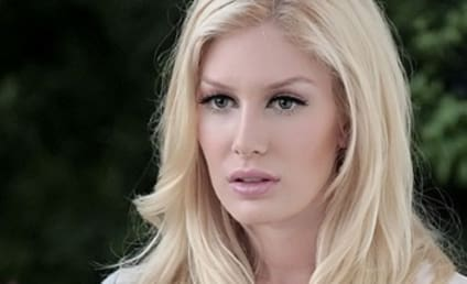 Heidi Montag: Hotter After Plastic Surgery?