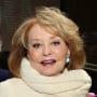 Barbara Walters Image