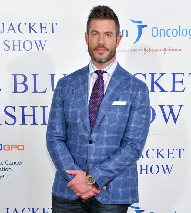 The Bachelor Bombshell: Jesse Palmer to Host Season 26!.jpg