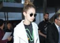 Gigi Hadid, Shay Mitchell & More: Star Sightings 1.29.2016