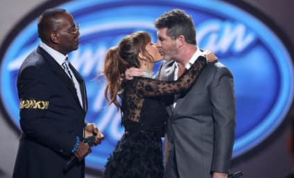American Idol Finale: Who Returned? Who Performed?