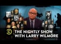 Larry Wilmore on Bill Cosby: Guilty!