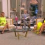 The real housewives of beverly hills season 9 reunion still