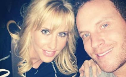 Katie Hamilton: Real Housewives of Orange County Star Blindsided By Divorce From Josh Hamilton