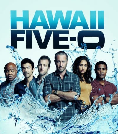 Hawaii Five 0 To End After 10 Seasons Fans React In Sadness The