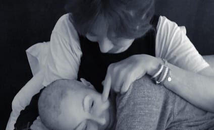 Shannen Doherty: Read Her Emotional Message To Mom Rosa