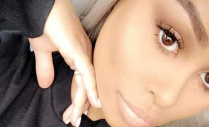 Blac Chyna and Rob Kardashian: Trying for Baby #2? Already?!?