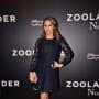 Christine Taylor: Rome Fan Screening of 'Zoolander No. 2'
