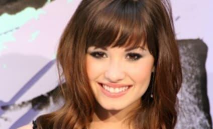 Demi Lovato Won't Pull a Miley