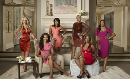 The Real Housewives of Atlanta Season 5 to Feature New Castmates, Kim/NeNe Tension