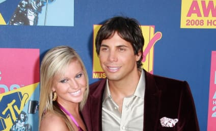 Joe Francis: Guy Gone Wild Around the Law