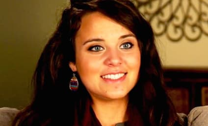 Jinger Duggar Wears Pants, Duggar Nation Loses Mind Again