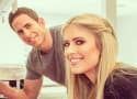 Tarek and Christina El Moussa Mourn Death of Flip or Flop Contractor