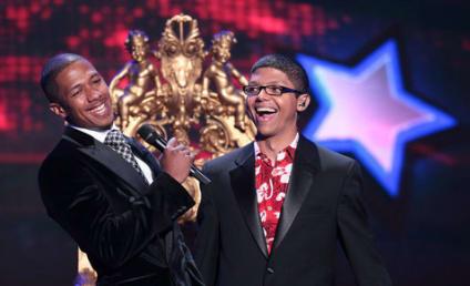 America's Got Talent Results: No Surprises