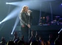 American Idol Performance Recap: 8 Sing the 80s
