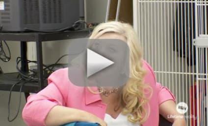 Dance Moms Season 6 Episode 28 Recap: Abby, You're Fired!!