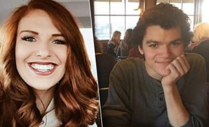 Audrey Roloff Extends Peace Offering to Jacob Roloff... But Does He Accept?