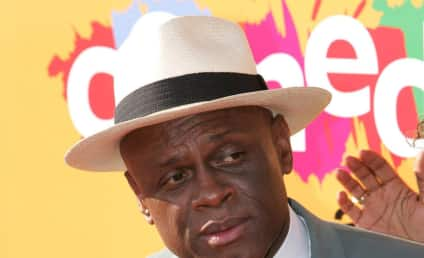 Michael Colyar to Sue United Airlines Over Discrimination