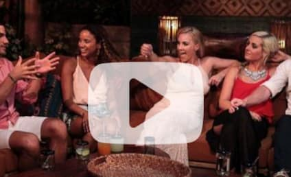 Bachelor in Paradise Recap: Ashley Iaconetti Ready to Lose Virginity