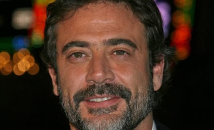 Batman Casting Rumors: Jeffrey Dean Morgan to Don the Cowl?