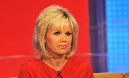 Gretchen Carlson Lawsuit: Settled for HOW MUCH?!?