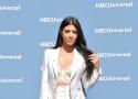 Kourtney Kardashian: An Irresponsible Mother?!