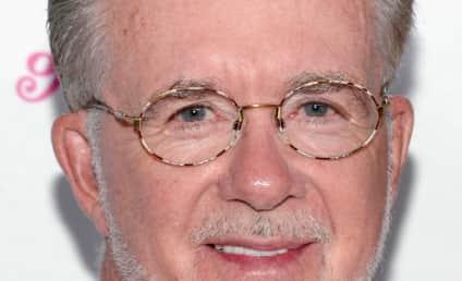Alan Thicke Dies; Beloved TV Star Was 69