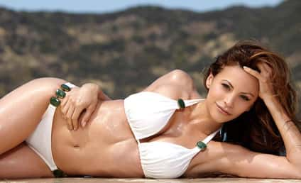Gia Allemand Death: Should The Bachelor Producers Have Seen Warning Signs?