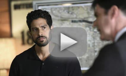 Watch Criminal Minds Online: Check Out Season 12 Episode 1